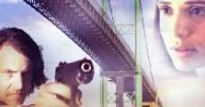 Filme completo Sunken City
