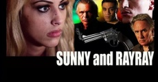 Sunny and RayRay streaming