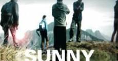 Película Sunny Hill