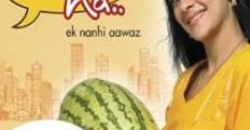 Película Suno Na.. Ek Nanhi Aawaz