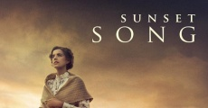 Filme completo Sunset Song