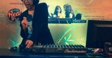Filme completo Sunsilk Real FM