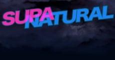 Supanatural (2013)