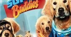 Filme completo Super Buddies