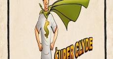 Película Super Clyde