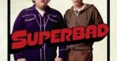 Supermalades