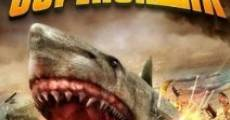 Película Super Shark
