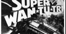 Película Super Wan-Tu-Tri