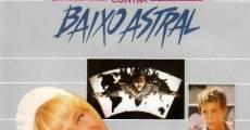 Ver película Super Xuxa contra el bajo astral