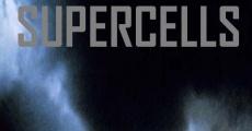 Película Supercells