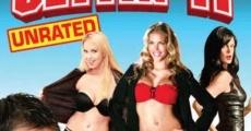 Ver película Superdotado: el tamaño sí importa