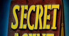 Ver película Superman: Agente secreto