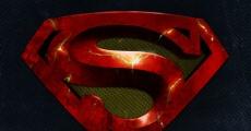 Película Superman: Requiem