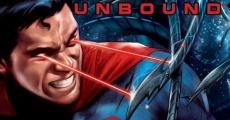 Película Superman: Unbound