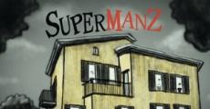 Película Supermanz