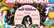 Filme completo Supermensch: The Legend of Shep Gordon