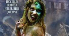 Supernaturalz: Weird, Creepy & Random (2012) stream