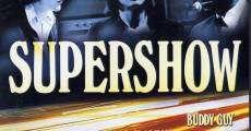 Película Supershow