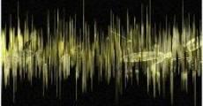 Película Supersordo: Historia y geografía de un ruido