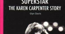 Película Superstar: The Karen Carpenter Story