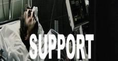 Película Support