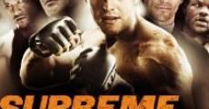 Ver película Supreme Champion