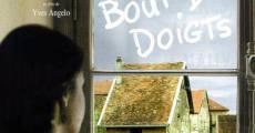 Ver película Sur le bout des doigts