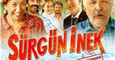Filme completo Sürgün Inek