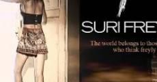 Suri Frey (2014)