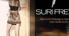 Suri Frey (2014) stream