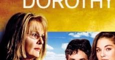Filme completo Surrender Dorothy