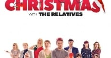 Surviving Christmas with the Relatives streaming