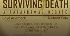 Surviving Death: A Paranormal Debate