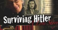 Surviving Hitler: A Love Story (2010)