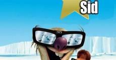 Ver película La era de hielo: La supervivencia de Sid