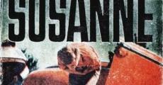 Película Susana