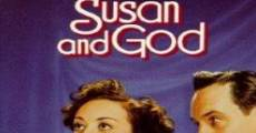Susan and God