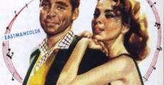Filme completo Susana e eu