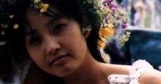 Ver película Susanne Brink's Arirang