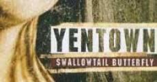 Ver película Swallowtail & Butterfly