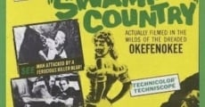 Filme completo Swamp Country