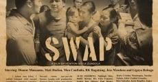 Película Swap