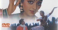 Película Swarnakamalam