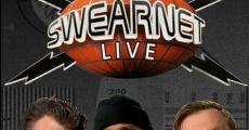 Película Swearnet Live