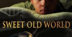 Película Sweet Old World