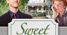 Película Sweet Surrender