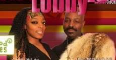 Película Sweetest Lobby Lobby