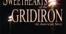 Sweethearts of the Gridiron (2014)