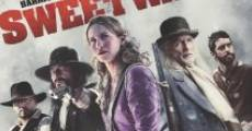 Filme completo Sweetwater