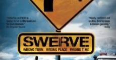 Swerve streaming